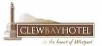 clewbay