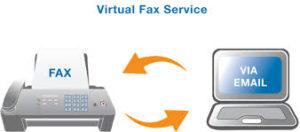 cloudlinkfax