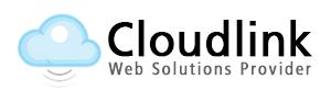 Cloudlink