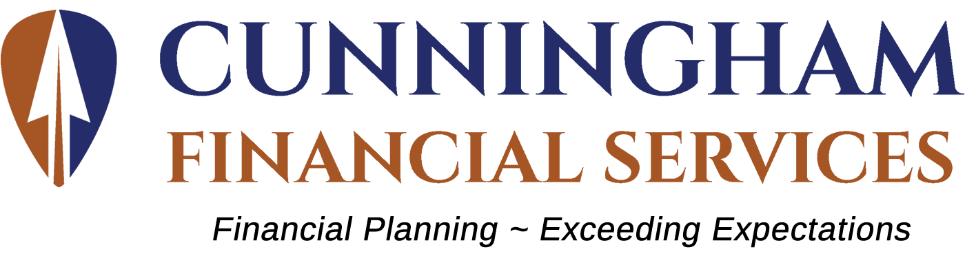 cunningham financial