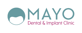 mayo dental